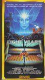 http://ift.tt/1FyhDPi Light Years [VHS]