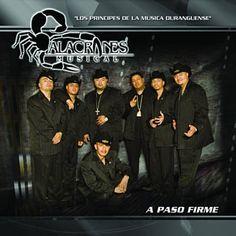 Found Por Tu Amor by Alacranes Musical with Shazam, have a listen: http://www.shazam.com/discover/track/54186394