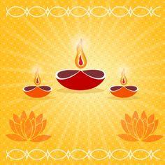 How To Spend Diwali Bonus Prudently ?  http://www.yourpocketmoney.com/2014/10/invest-diwali-bonus-2.html