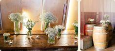 Lightspace Wedding - Jess Marks Photography