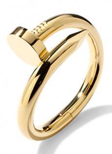15 meilleures images du tableau cartier love bracelet bracelets cartier love bangle et