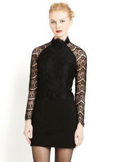 WINK Seraphine Dress