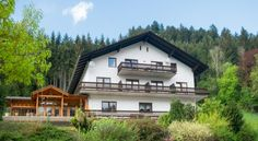Booking.com: Alpenpension Weltsprachen , Ratten, Rakúsko - 287 Hodnotenie hostí…