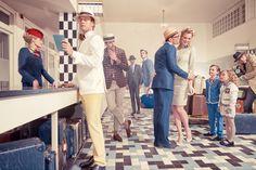 Quote magazine airport www.martindijkstra.nl