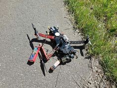 na ja... schrott :( Motorcycle, Vehicles, Scrap, Motorcycles, Car, Motorbikes, Choppers, Vehicle, Tools