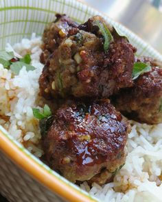 Pork Tocino is a spanish word meaning bacon or salted pork. Filipino Dishes, Filipino Recipes, Asian Recipes, Filipino Food, Ethnic Recipes, Asian Foods, Chorizo, Chefs, Pork Recipes