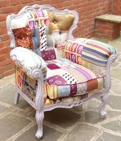 Amazing 21 Best Rocking Chair Cushions Images Rocking Chair Theyellowbook Wood Chair Design Ideas Theyellowbookinfo