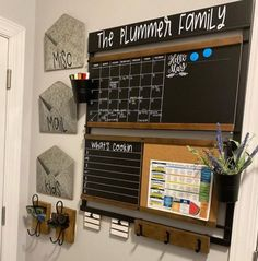 #1THRIVE #1THRIVECenters #WallOrganization #WallOrganizers #GoalSetting #ThriveWithUs #OneHomeOneWall #CommandCenter #HomeCommandCenter Home Command Center, Wall Organization, Setting Goals, First Home, Home Appliances, House Appliances, Appliances, Starter Home