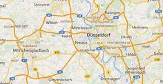 Wann ist Flohmarkt in Neuss? - Flohmarkt Termine - Nordrhein-Westfalen - NW