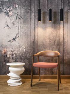 S3 Showroom Tischlerei 2020-01-22 - S3 Showroom Tischlerei 2020-01-22 Chair, Architecture, Furniture, Home Decor, Carpentry, Recliner, Homemade Home Decor, Home Furnishings, Architecture Illustrations