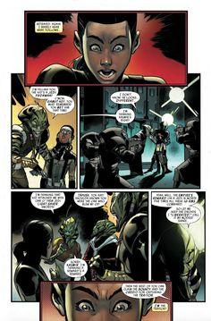 Kanan: The Last Padawan #4<<>I'm the traitor-G