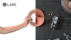 Makerbot Labs, una nueva opción para desarrolladores y curiosos de la impresión 3D - https://www.hwlibre.com/makerbot-labs-una-nueva-opcion-para-desarrolladores-y-curiosos-de-la-impresion-3d/