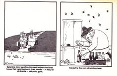 the far side gallery - Google Search