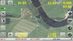 SAS4Android: 613 изображений найдено в Яндекс.Картинках