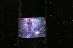 fitness headband, yoga headband, running headband, sport headband, wide headband, spandex headband purple blue geometry psychedelic headband by GoOutsideAndPlayUSA on Etsy