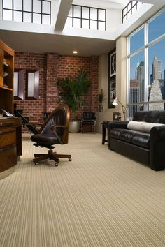 High End Carpet Brands Is Something Which All Of US Assemble The Remaining Area Near That Because Without Proper Car