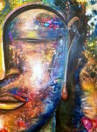 Результат Изображение для Будха в медиа-искусства