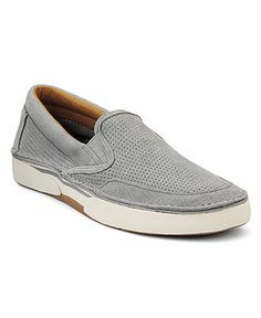 Sperry Top-Sider Largo Loafers | I'm lovin' these guys!