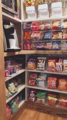 kid s snacks school snacks organized healthy snacks for kids healthy toddler snacks snack on kitchen organization tiktok id=85539