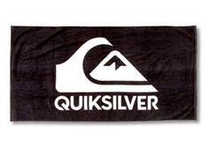 QUIKSILVER™ Australia's Official Online Store