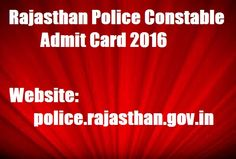 http://frogy.in/admit-card/rajasthan-police-constable-admit-card-2016-police-rajasthan-gov-in/