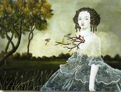 Heartbranches by Anne Siems (34.2) (10/3/14)