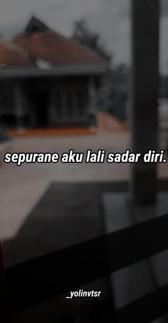 Snap Quotes, Bio Quotes, Tumblr Quotes, Jokes Quotes, Daily Quotes, Reminder Quotes, Self Reminder, Quotes Lucu, Galo