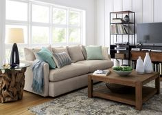 Exceptionnel Shop Crate And Barrel To Find Everything You Need To Outfit Your Home.  Browse Furniture, Home Decor, Cookware, Dinnerware, Wedding Registry And  More.