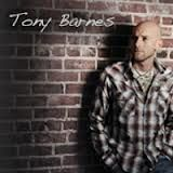 April 19th from 7-10pm The Tony Barnes Band will be live playing the best of Classic/Southern Rock and Country. Come on out!!!