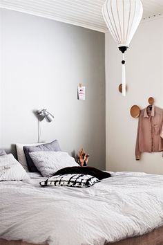 COZY SCANDINAVIAN HOME | 79 Ideas