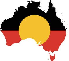 Indigenous plan aims for equity | The Armidale Express