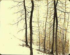Google Image Result for http://www.moleskine.com/mymoleskine/community/winter.jpg