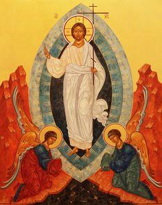 http://franthony.com/wp-content/uploads/2014/04/Resurrection-Icon.jpg