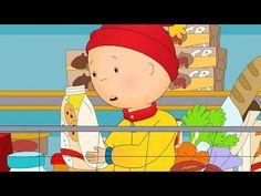 YouTube Family Guy, Guys, Youtube, Fictional Characters, Fantasy Characters, Youtubers, Youtube Movies, Men, Griffins