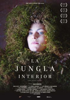 2013 - La jungla interior