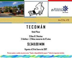 e-FUNPASS Año 12 No. 478 :) Tecomán