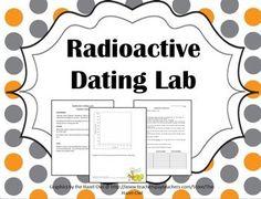 Faulty radiometric dating