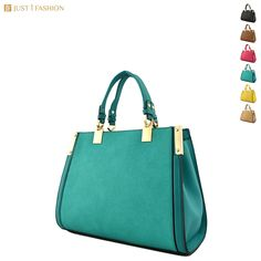 Style# 80933A www.just1fashion.com More information & colors available on our website. #just1fashion #just1fashionwholesale #wholesale #wholesaleshop #handbags #designerhandbags #fashionhandbags #totebag #canvasbag #crossbodaybag #messenger #clutch #wallet #purse #hobobag #satchel #doctorbag #backpack #fashion #apparel #jewelry #accessory #earrings #scarf #hat