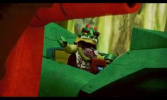 Lego Chima, Joker, Fictional Characters, Art, Art Background, Kunst, The Joker, Performing Arts, Fantasy Characters