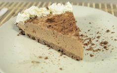 negrolu-pismeyen-cheesecake-tarif