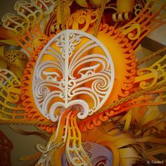 In Māori mythology, Tama-nui-te-rā (Tamanuiterā) is the personification of the…