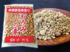 もろみの素170g袋有限会社鳴門屋|味噌・甘酒の製造販売 四国徳島