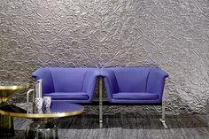 ELITIS 엘리티스 CELEBRITY Collection 셀레브리티 컬렉션 #엘리티스 #다브 #수입벽지 #ELITIS #다브월페이퍼 #월페이퍼 #고급벽지 #포인트벽지 #유럽벽지 #벽지