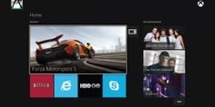 PSA Xbox One May update rolling out today - Microsoft has begun deploying the May update for Xbox One. The update introduces a number of new features, headlined by a new sound mixer for Snap mode that allows users to