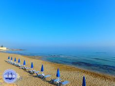 strand-van-Zorbas-kreta-griekenland-2018 Crete, Golf Courses, Beach, Water, Strand, Outdoor, Water Water, Outdoors, Seaside