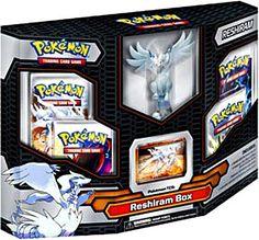 Pokemon Card Packs, Pokemon Trading Card, Trading Cards, Gold Pokemon, Black Pokemon, Game Black, Cool Gifts For Kids, Diy Birthday, Birthday Gifts