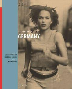 The Cinema of Germany (24 Frames) by Joseph Garncarz,http://www.amazon.com/dp/1905674902/ref=cm_sw_r_pi_dp_viLatb0AQ6PTFTRW