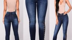 Best Options For Styling Wardrobe Clothing Wardrobe Clothing, Stylish Jeans, New Trends, Confidence, Blazers, Your Style, Skinny Jeans, Pairs, Outfits