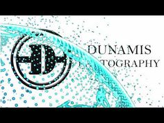 Dunamis Photography Eps4 Holding Company, Photography Services, Africa, Group, Movie Posters, Image, Film Poster, Billboard, Film Posters