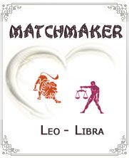 Leo And Libra Compatibility :- Many people depend on zodiac sign matches to determine who they are compatible with. It is, at some point, interesting, because one may be...